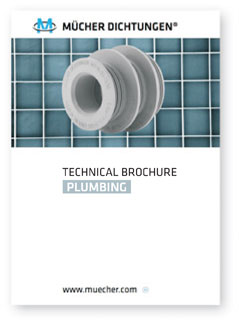 download plumbing